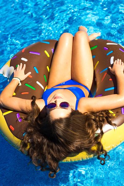 Pool Shoot (5 of 1).jpg