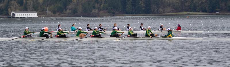 Rowing-254.jpg