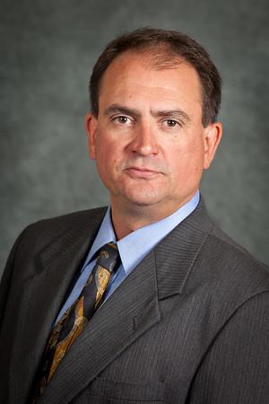RBC Wealth Management Headshots (Anderson, Griffen/Longfield)