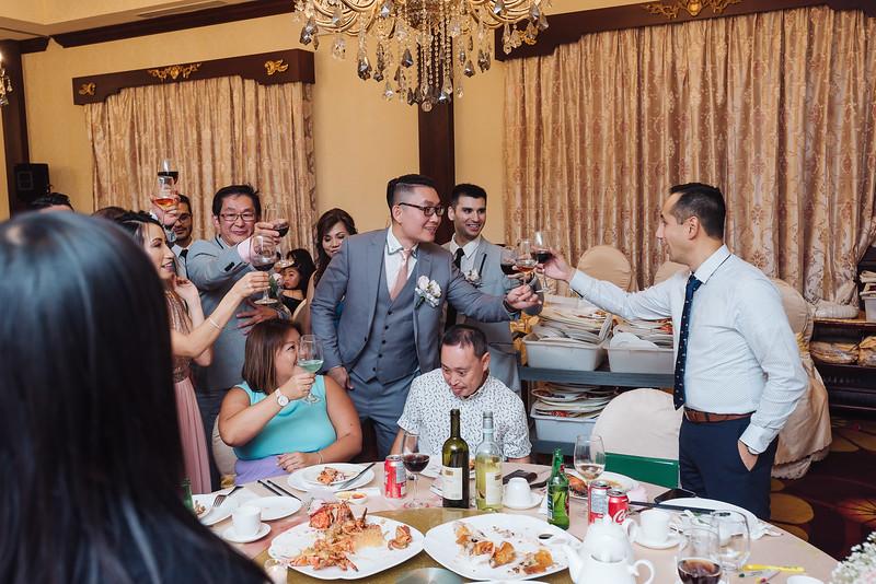 2018-09-15 Dorcas & Dennis Wedding Web-1278.jpg