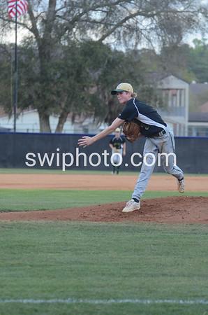 18-03-01_JV Baseball Vs Tinity