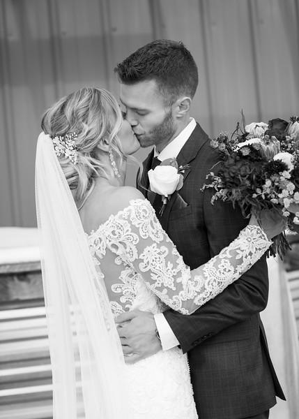 Blake Wedding-274.jpg