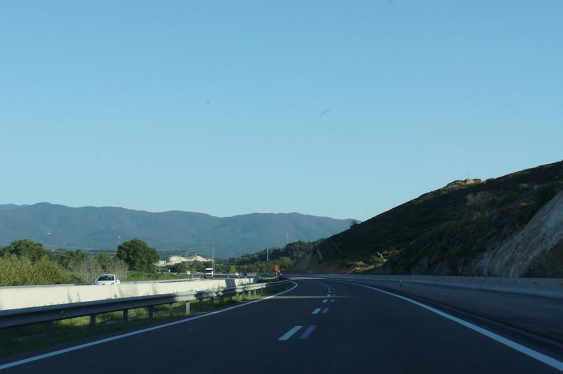 2011-08-493-Испания-Франция-Тулуза.JPG