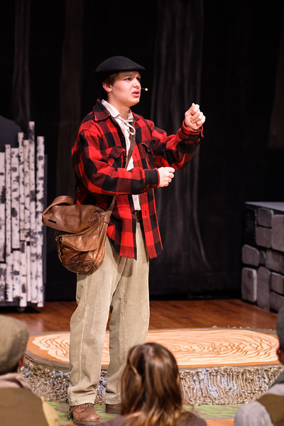 2018-03 Into the Woods Performance 0142.jpg