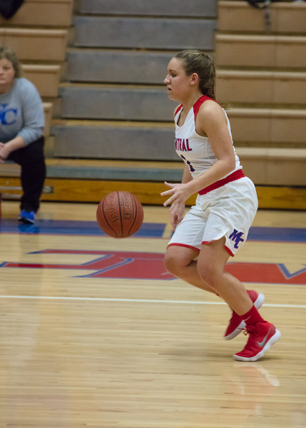 MCH_Girls_Basketball_Senior_night-62.jpg