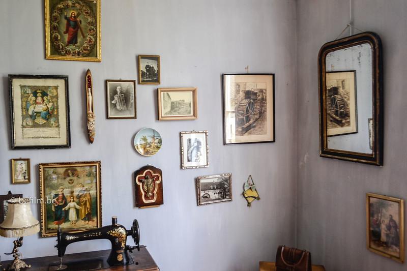 Heilige Kamer Int. , Pedemolen, Lostraat 82, Schepdaal0606.jpg