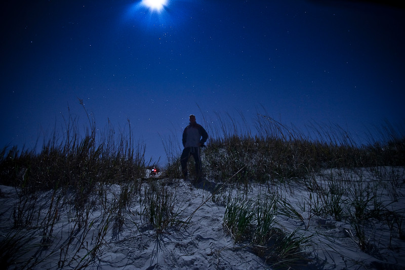 WBeach_Full_Moon_111011_7.jpg