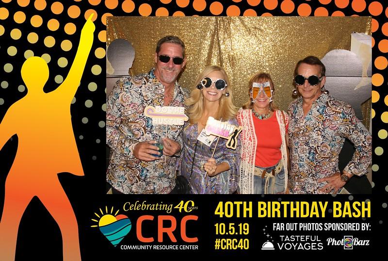 CRC 40th (42).jpg