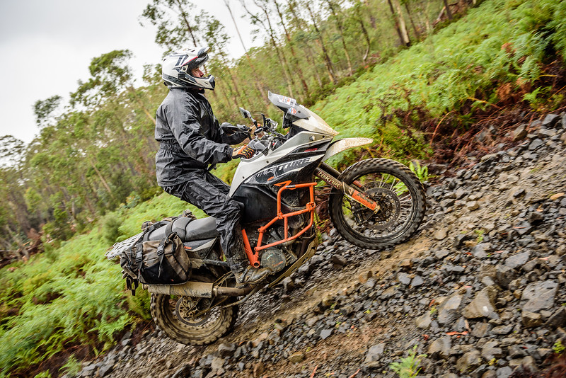2019 KTM Australia Adventure Rallye (439).jpg
