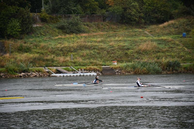 2019-9 Österreichische-Meisterschaften