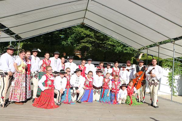 Festiwal im. Wiyrchy