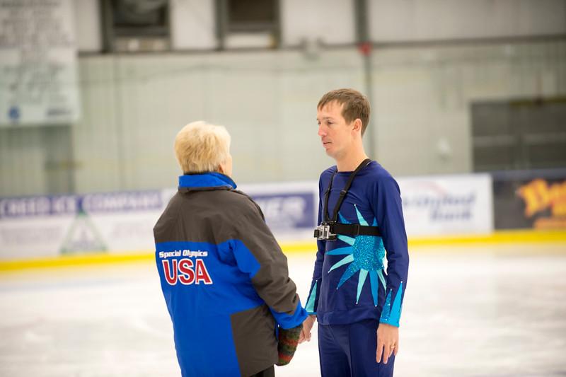5. Figure Skating - 022.jpg