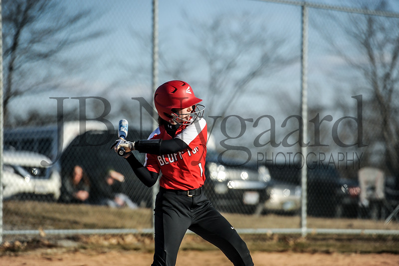 3-23-18 BHS softball vs Wapak (home)-116.jpg