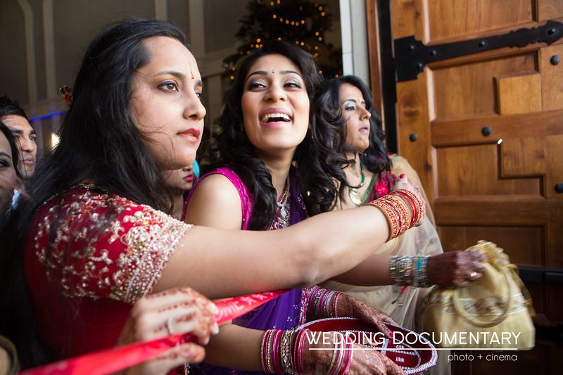 Deepika_Chirag_Wedding-849.jpg