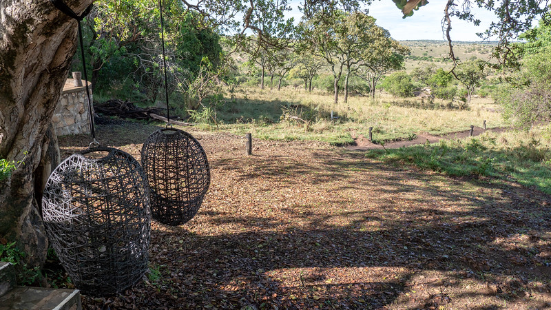 Tanzania-Serengeti-National-Park-Lemala-Kuria-Hills-33.jpg