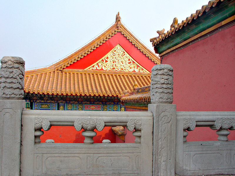 China2007_125_adj_l_smg.jpg