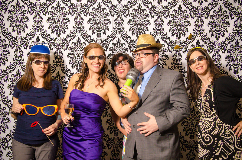 missy_bill_photobooth-143.jpg