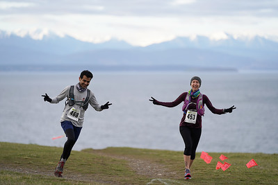 Fort Ebey Run 2021-02-20