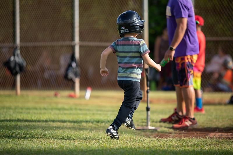 judah baseball-19.jpg