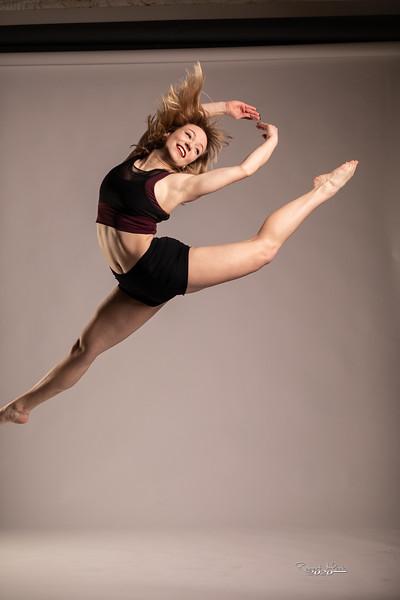Lucy Rhoades-55.jpg