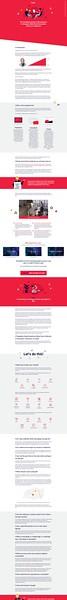 screencapture-foundr-become-a-freelancer-guide-2019-01-16-22_40_02.jpg