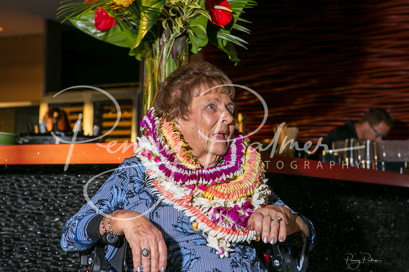 Betty Leis 90th-159.jpg