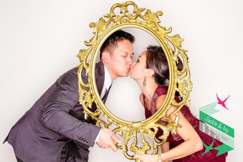 Jackie & Ivy's Wedding-223.jpg