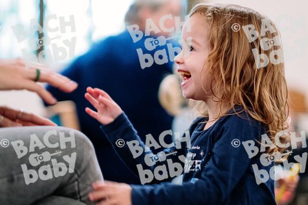 © Bach to Baby 2019_Alejandro Tamagno_Sydenham_2019-11-26 008.jpg