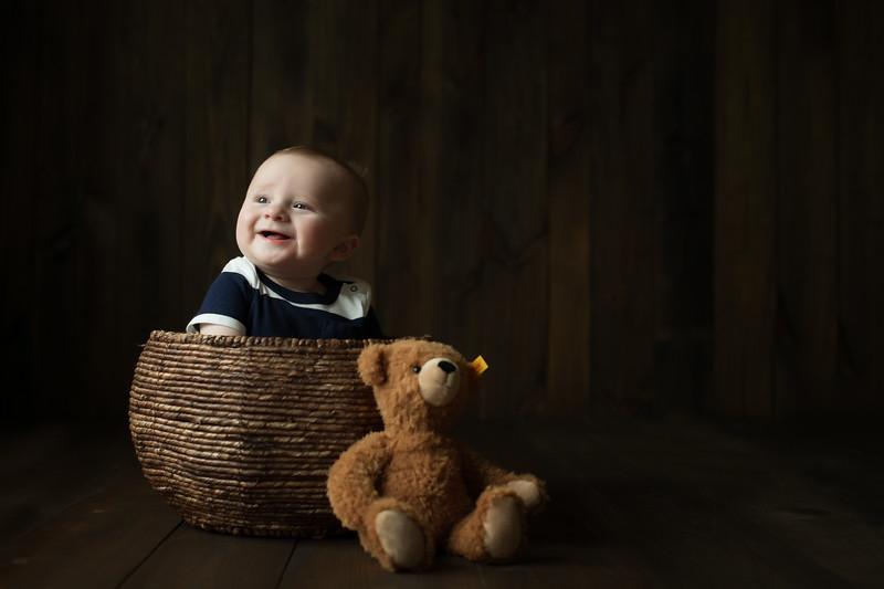 blackbox_photography_marshall_portraits-57.jpg