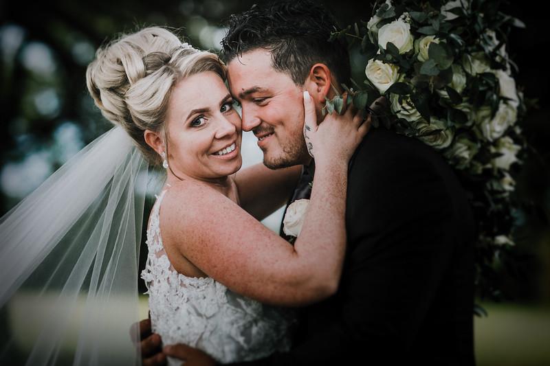 The Wedding of Kaylee and Joseph - 523.jpg