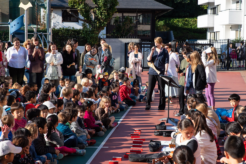 ES -1st Assembly of the Year-ELP_4102-2018-19.jpg