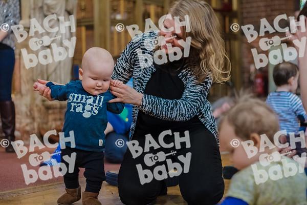 ©Bach to Baby 2017_Laura Ruiz_Clapham_2017-03-24_19.jpg