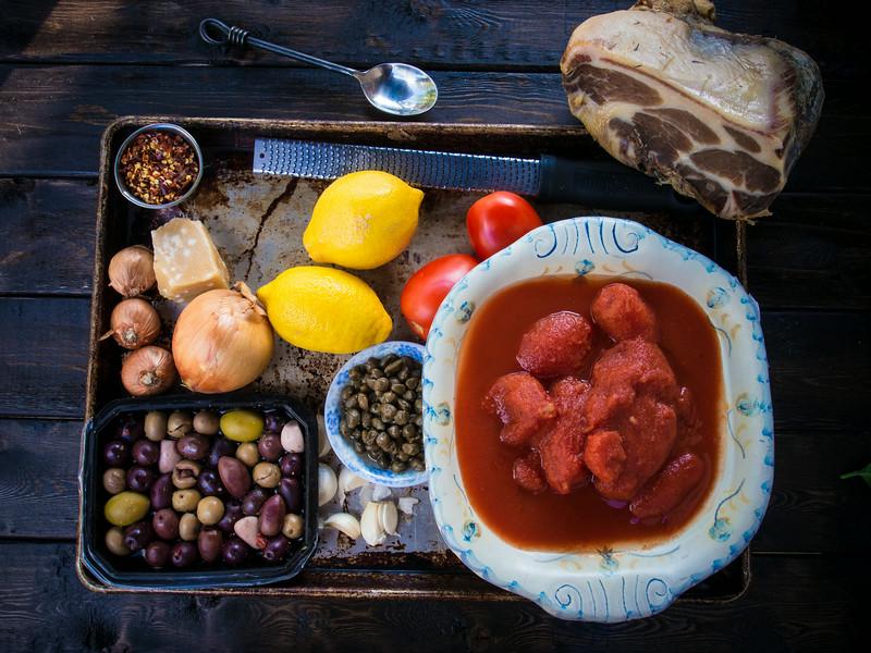 puttanesca ingredients.jpg