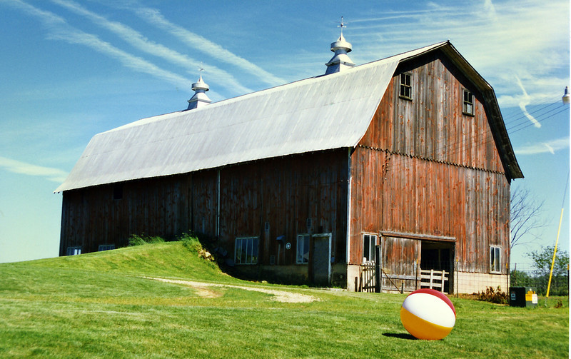 Farm_1997_03.jpg