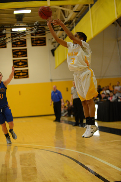 20140125_MCC Basketball_0154.JPG