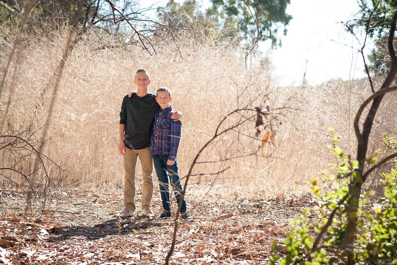 Lambert Family Edit 3-44.jpg