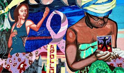 Harlem II
