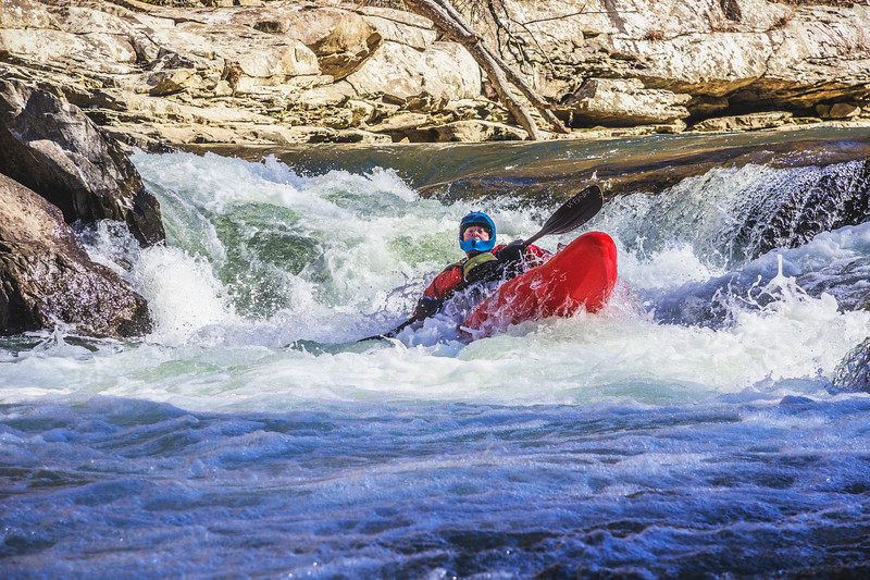 whitewaterkayaker.jpg