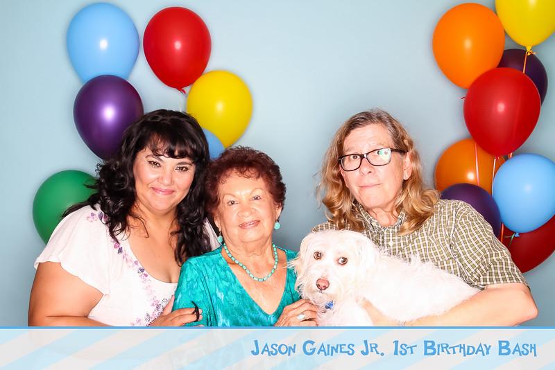 Jason's 1st Birthday-164.jpg