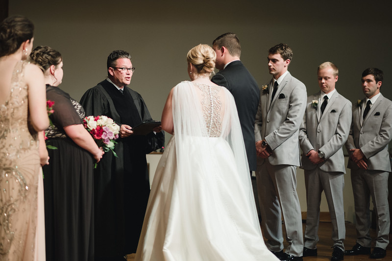 Amanda+Evan_Ceremony-120.jpg