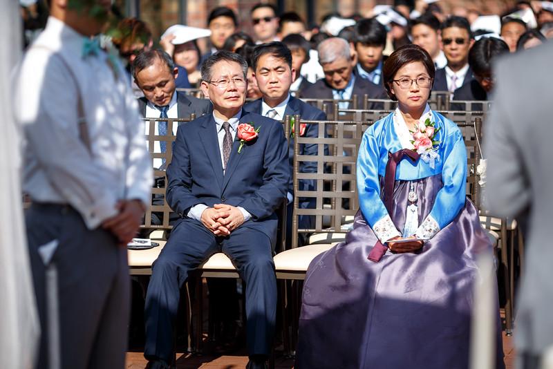 Ceremony-1310.jpg