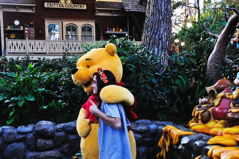 Disneyland-67