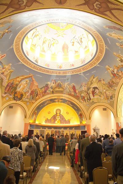 2013-06-23-Pentecost_432.jpg