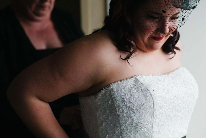 Le Cape Weddings_Natalie + Joe-115.jpg