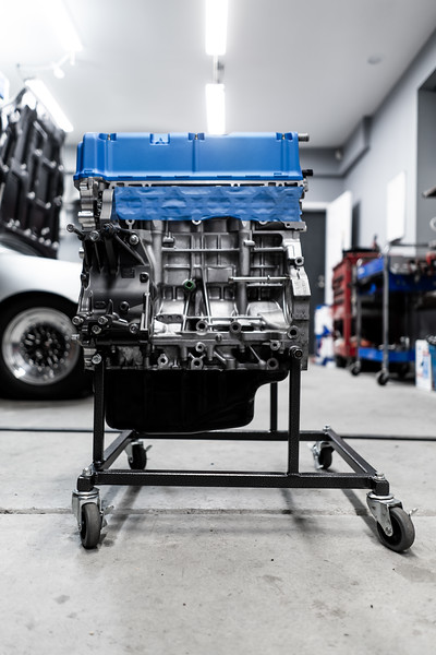 Honda-Acura Engine (Stands Product Shots)-Full-Res-04504.jpg