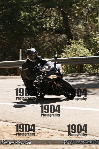 20090906_Palomar Mountain_0316.jpg