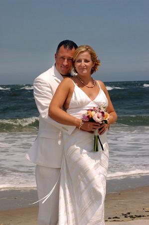 Wedding Clients' Testimonials