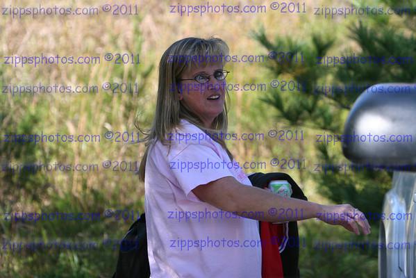 Branson, MO scenery Nov 2007