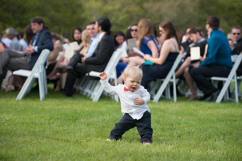 baby at wedding.jpg