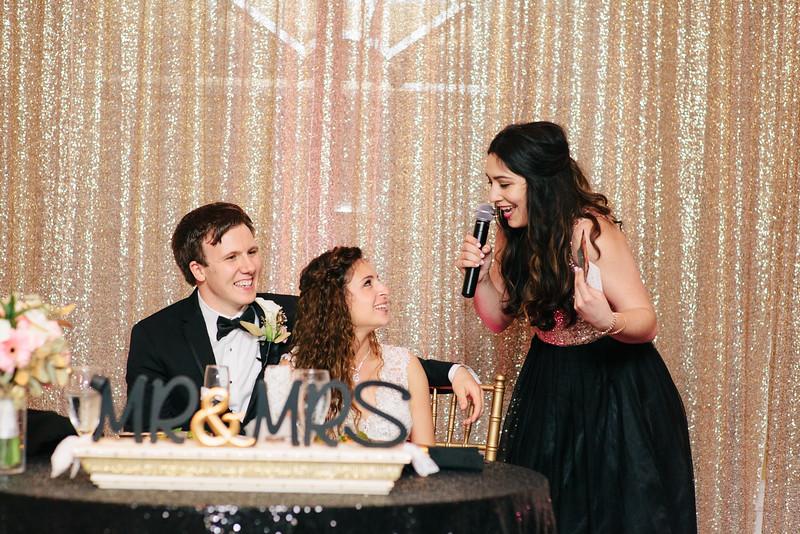 Le Cape Weddings_Jenifer + Aaron-589.jpg